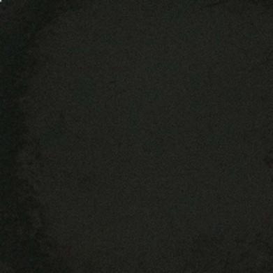 Noir 318 écrasé