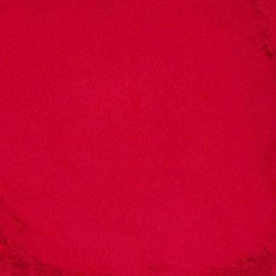 Rouge porto écrasé