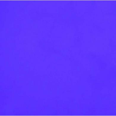 Violet carmin écrasé