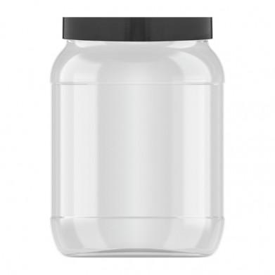 POT 100SP400 - 1500 ml