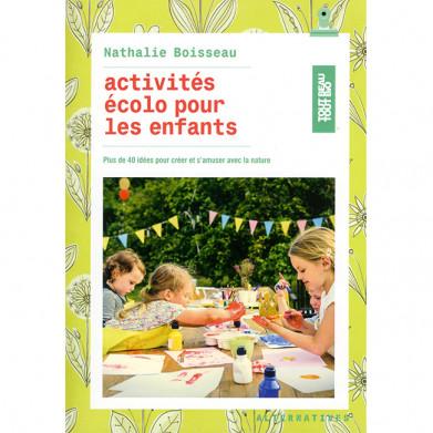 """""""ACTIVITES ECOLO POUR LES..."""