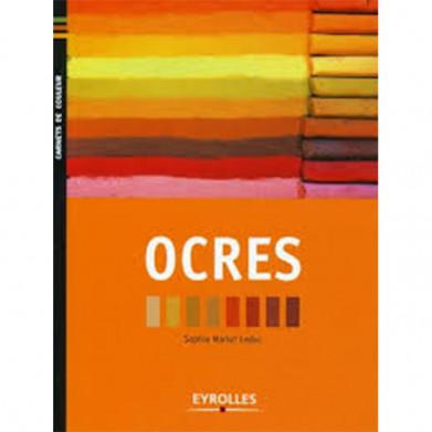 """OCRES"""