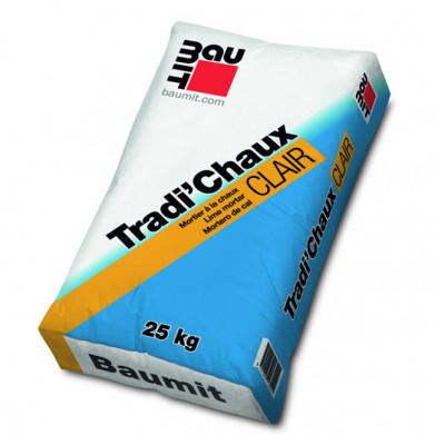 TRADICHAUX CLAIR OSLO