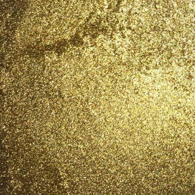 GOLD METALLIC PIGMENT