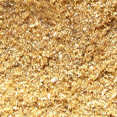 YELLOW GOLD PEARLESCENT POWDER
