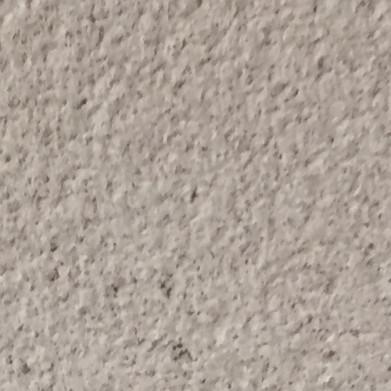 SCRAPED PLASTER OPALINE