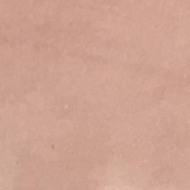 PLATRE LISSE ROSE ANCIENNE