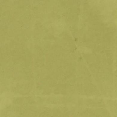SMOOTH PLASTER ROMANESCO
