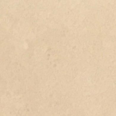 SMOOTH PLASTER BEIGE POUDRE