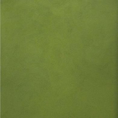 SOFODOR VERT 2000