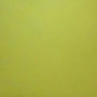 SOF-DOSE Citron vert