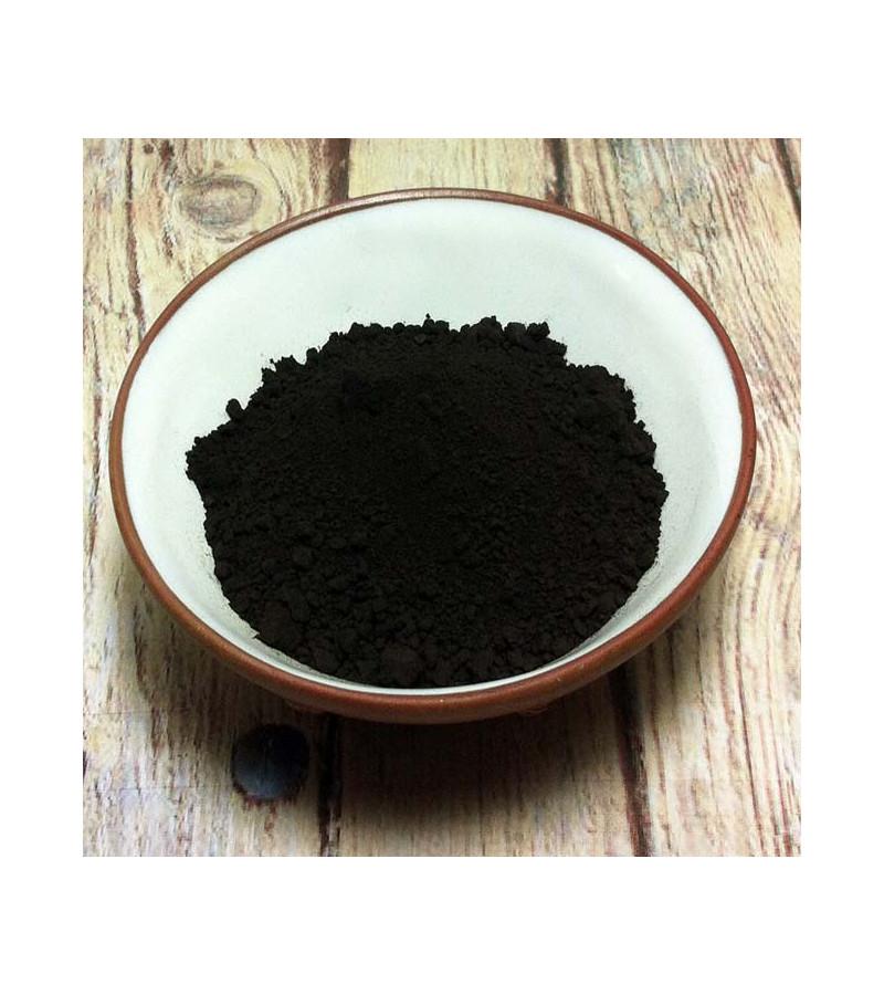 Noir 318 M en poudre